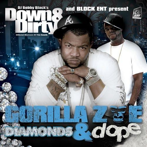 New black bob download music
